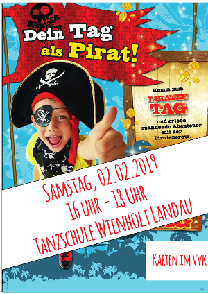 Piratentag2019